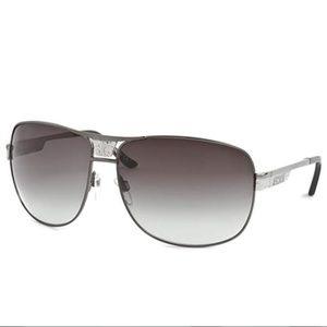 Just Cavalli  Luxury Aviator Sunglasses